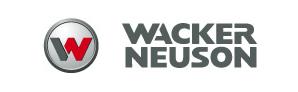 logo-wacker-neuson-linz-gmbh.companybig